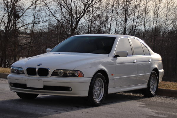 IMG_6999 by autosales