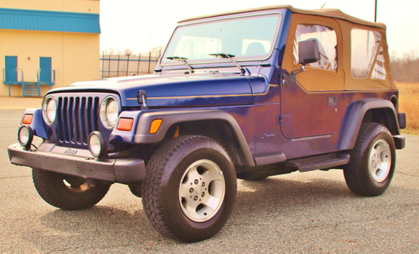 IMG_5090 by autosales