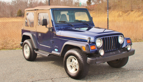 IMG_5105 by autosales