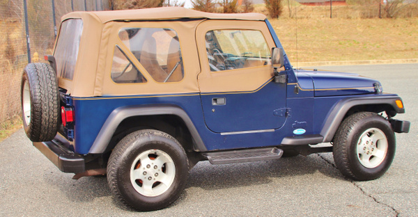 IMG_5110 by autosales