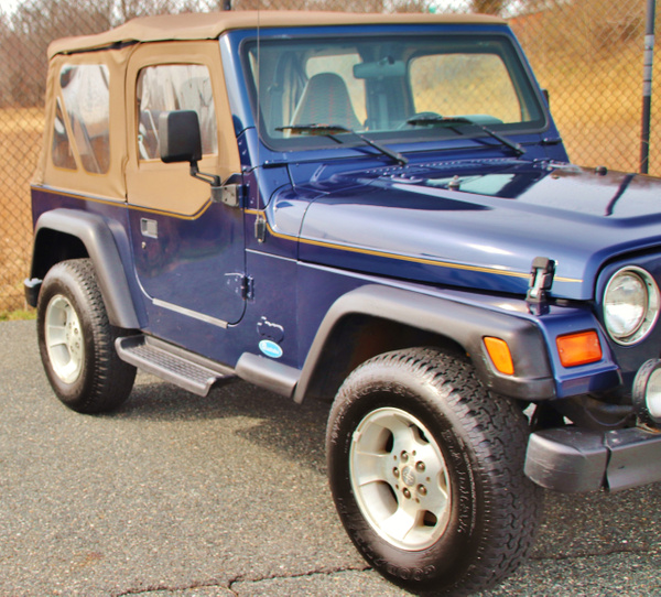 IMG_5119 by autosales