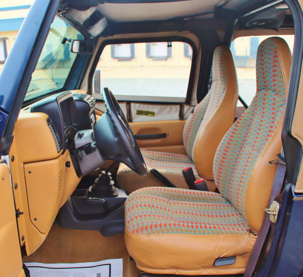 IMG_5142 by autosales
