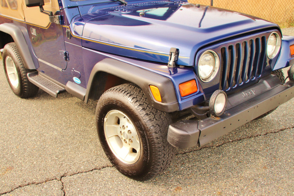 IMG_5131 by autosales