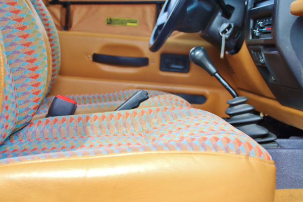 IMG_5190 by autosales