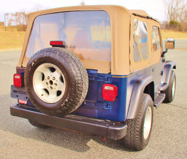IMG_5220 by autosales