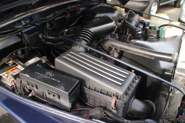 IMG_5245 by autosales