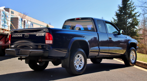 IMG_5767 by autosales