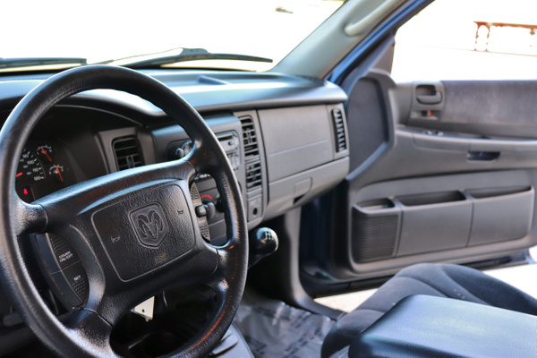 IMG_5779 by autosales