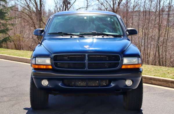 IMG_5733 by autosales