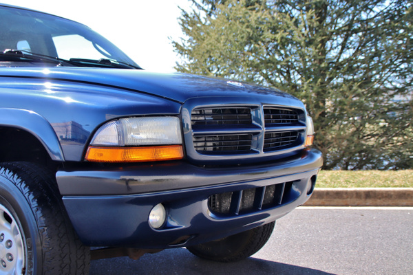 IMG_5740 by autosales