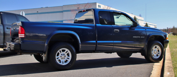 IMG_5770 by autosales