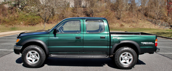 IMG_6753 by autosales