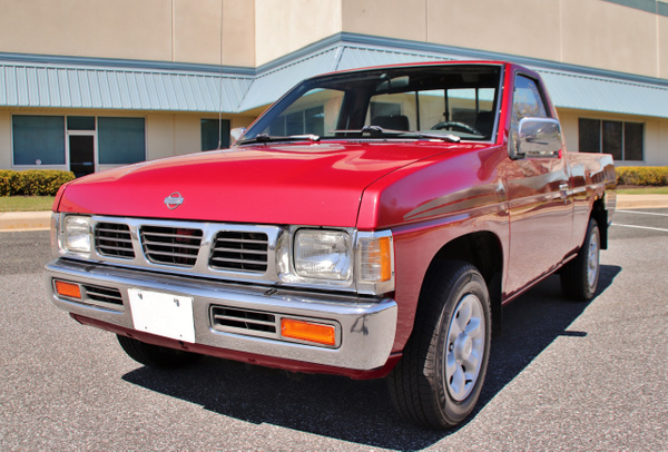 IMG_6102 by autosales