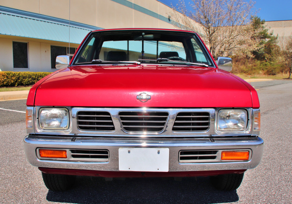 IMG_6099 by autosales