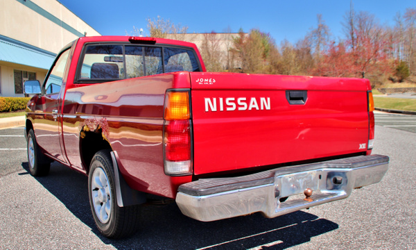 IMG_6109 by autosales