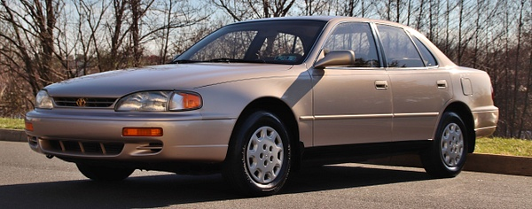 IMG_6160 by autosales