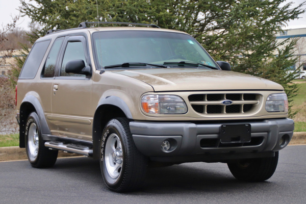 IMG_6389 by autosales