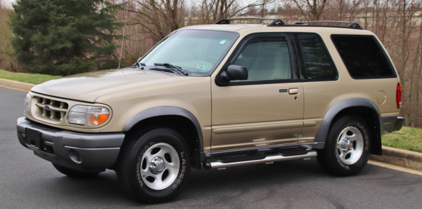 IMG_6398 by autosales