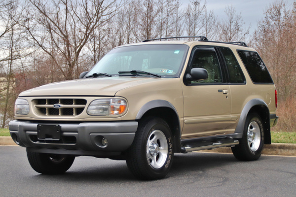 IMG_6397 by autosales