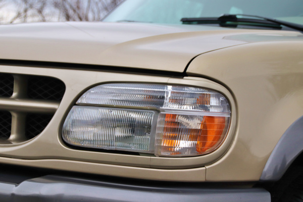 IMG_6412 by autosales