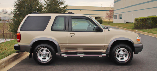 IMG_6416 by autosales
