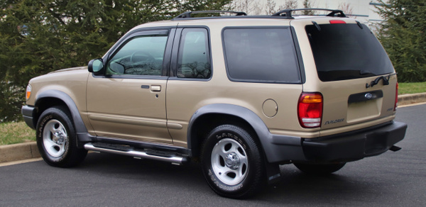 IMG_6419 by autosales