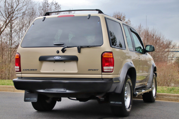 IMG_6425 by autosales