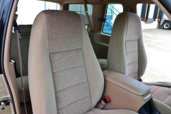 IMG_6494 by autosales