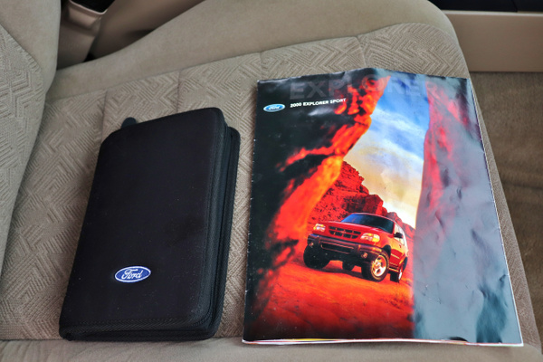 IMG_6502 by autosales