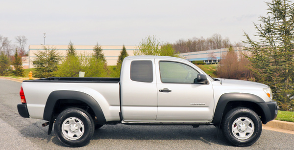 IMG_7297 by autosales