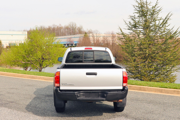 IMG_7317 by autosales
