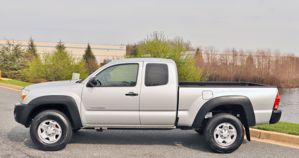 IMG_7250 by autosales