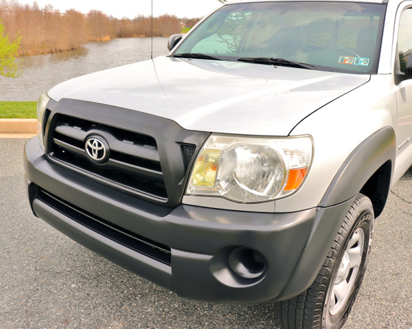 IMG_7255 by autosales