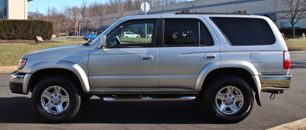 IMG_3557 by autosales