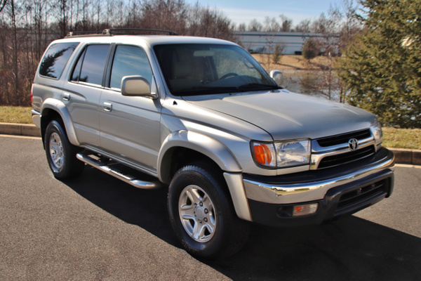 IMG_3560 by autosales