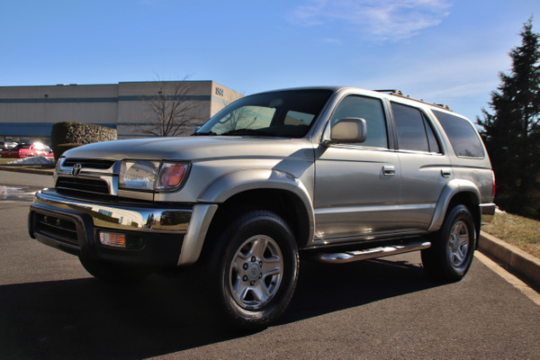 IMG_3563 by autosales