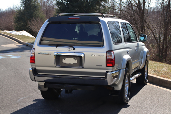 IMG_3569 by autosales