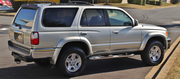 IMG_3571 by autosales
