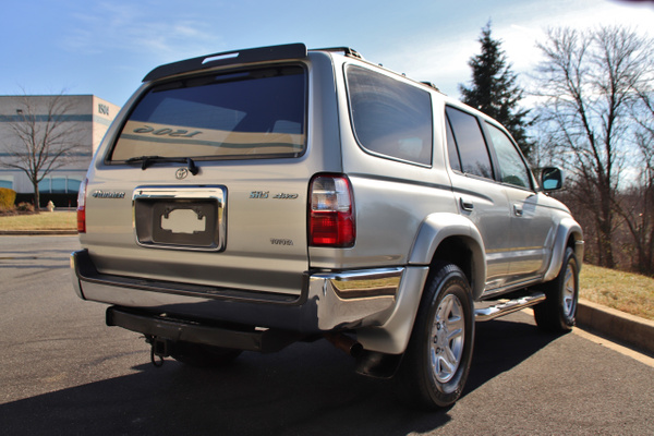 IMG_3573 by autosales