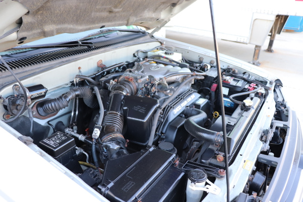 IMG_3626 by autosales