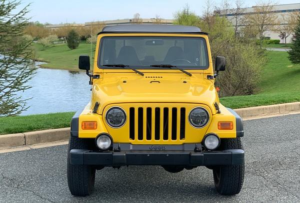 4349A113-4878-4713-80CC-15AC34919F85 by autosales
