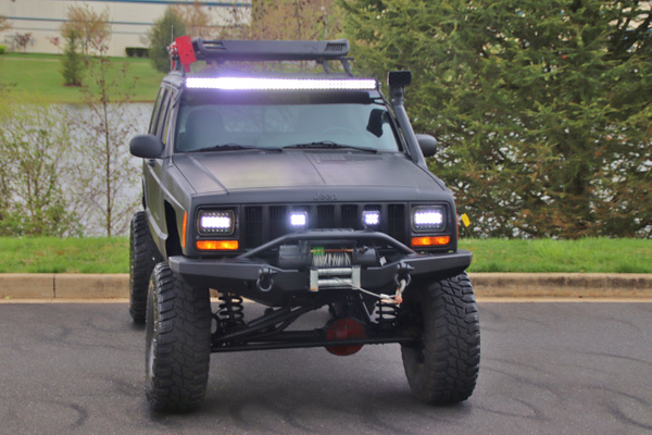IMG_7788 by autosales