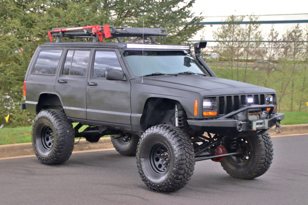 IMG_7785 by autosales