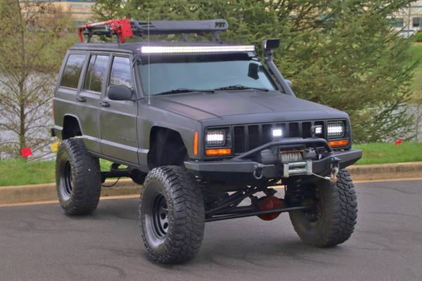 IMG_7786 by autosales