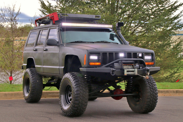 IMG_7787 by autosales