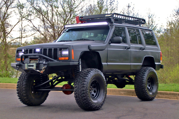 IMG_7795 by autosales