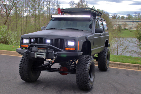 IMG_7804 by autosales