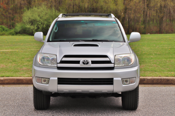 IMG_7981 by autosales