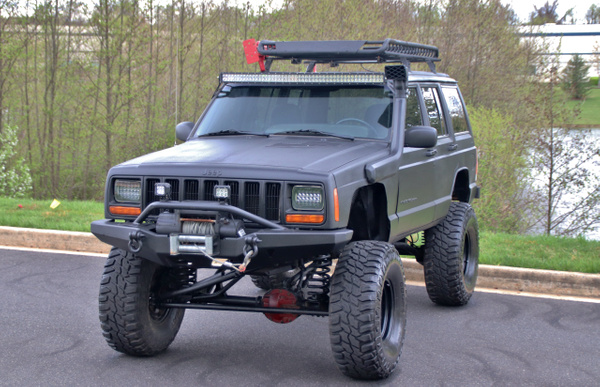 IMG_7818 by autosales