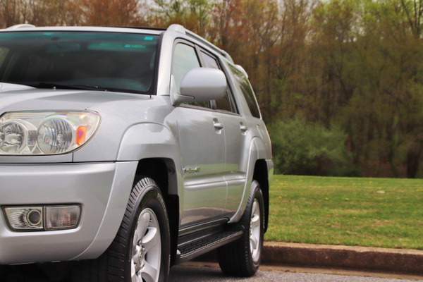 IMG_7993 by autosales
